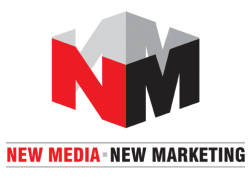 Nee Media New Marketing WordPress Training Orlando Kissimmee Lakeland