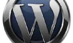 wordpress-training-and-classes-miami